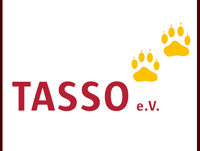 TASSO Newsletter – Augen auf! Beim Welpenkauf ist höchste Vorsicht geboten