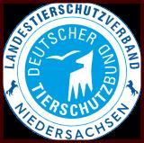 Kommentar zur Entscheidung der Bundesregierung zur erleichterten Tötung von Wölfen   Deutscher Tierschutzbund Landestierschutzverband Niedersachsen e.V.    23.05.2019